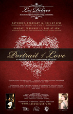 portriat of love_WEB